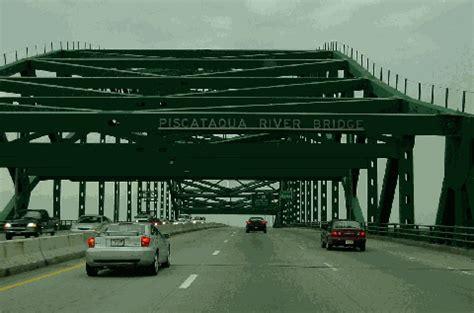 piscataqua river bridge (i 95)