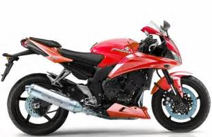 new cars and bikes cars bikes in indianew carsbikes launches review