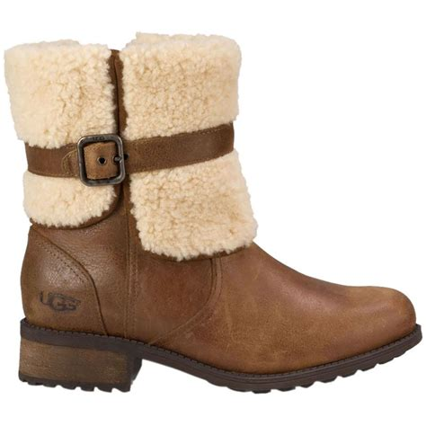 womans ugg boots ugg blayre ii boot s backcountry