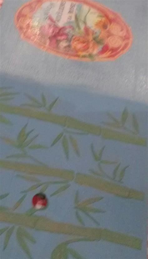 chalk paint autentico comprar las aut 233 nticas talleres con autentico chalk paint en junio