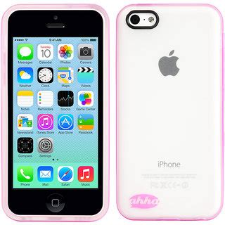 Tonemix Soft Ahha Lulla Iphone 5c Original buy ahha lulla tonemix soft back cover for apple
