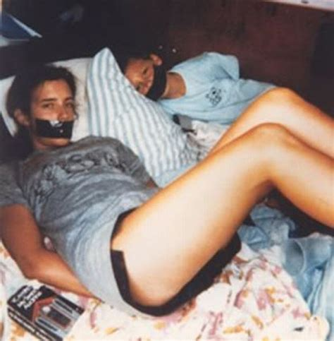 tara grinstead theories the disappearance of tara calico missing unidentified