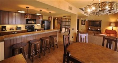 animal kingdom 3 bedroom villa disney s animal kingdom lodge kidani village offers a