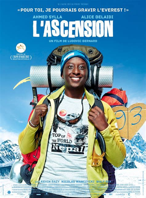 regarder la favorite 2019 en streaming vf film l ascension r 233 alis 233 224 partir de faits r 233 els films