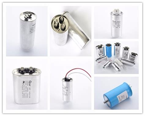 capacitor gerador 205 m 227 permanente gerador capacitor capacitores id do produto 60547727194 portuguese alibaba