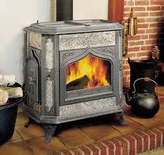fireview soapstone wood stove can t live without my cuisinart cooking