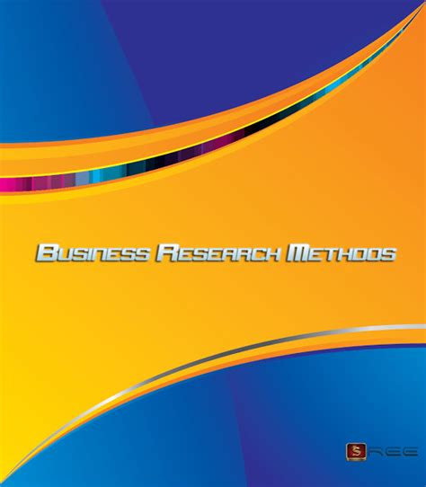 Mba Notes Corner by Ba9127 Business Research Methods Mba