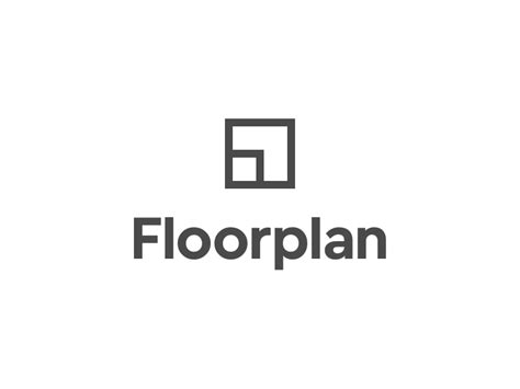 Floor Plan Logo by Floor Plan Logo 28 Images Puerto Rico Real Estate