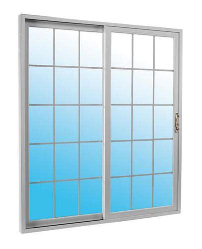 Crestline Patio Doors Crestline Doors Free New Patio Door Before
