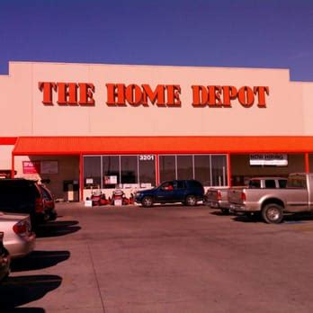 the home depot 23 photos 16 reviews nurseries