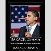 funny-obama-romney-memes