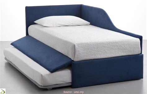 divani letto alla francese eccellente 4 divano letto alla francese ikea jake vintage