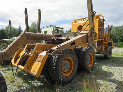 largest kenworth truck kenworth 849 pre load t a highway log truck trailer
