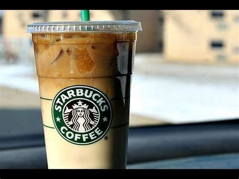 iced espresso macchiato best 227 nom nom nom images on pinterest food and drink