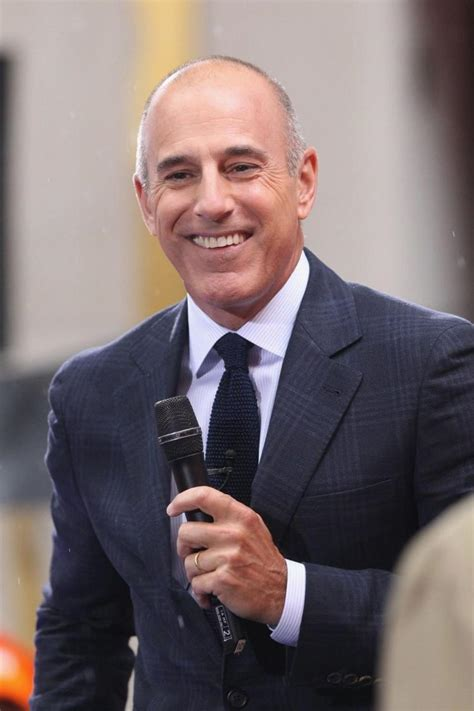 katie couric htons matt lauer matt lauer signs two year extension at today