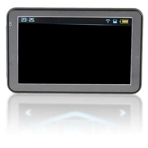 Memory Gps 4 3 inch car gps navigator 4gb memory multifunctional with bt function us 49 99