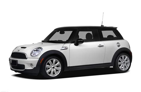 2010 Mini Cooper S Reviews by 2010 Mini Cooper S Price Photos Reviews Features