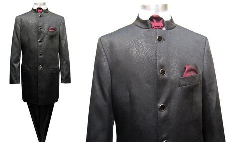Dress Mao Mao dress frock suit mao collar herrenausstatter wedding
