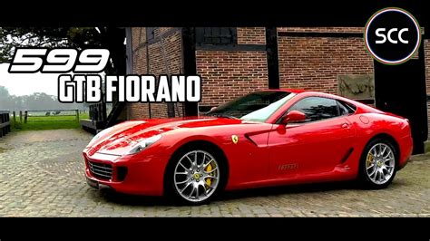 old cars and repair manuals free 2010 ferrari 599 gtb fiorano electronic toll collection service manual free full download of 2009 ferrari 599 gtb fiorano repair manual 2010 ferrari