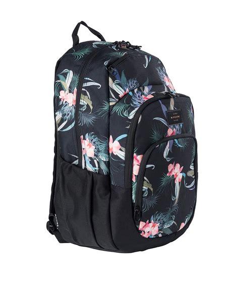 overtime cloudbreak backpack womens backpacks rip curl australia