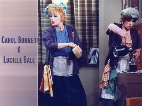 lucille show the show images the show hd wallpaper and background photos 5128983
