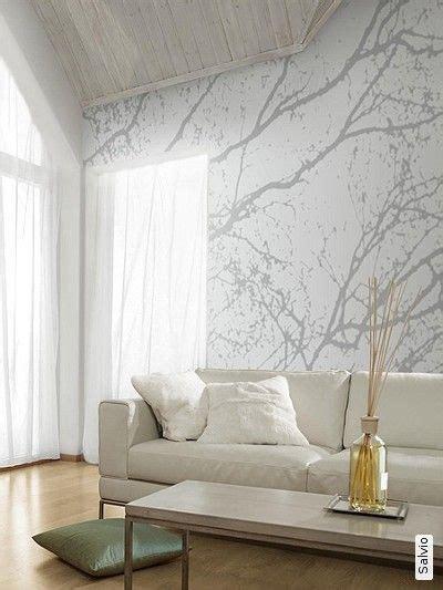 Wohnzimmer Esszimmer Einrichten 2484 by 220 Ber 1 000 Ideen Zu Tapeten Auf Iphone