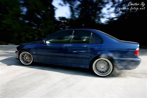 chilton car manuals free download 2007 bmw m5 lane departure warning service manual replace the rcm 2007 bmw m5 2010 bmw m5 pricing ratings reviews kelley blue book