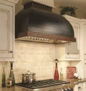 Designer Kitchen Hoods Let Your Kitchen Hood Vent Introducing Luxury Designs And