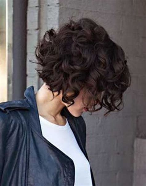 wiry short wavy hair what styles suit 261 best ideas about women hairstyles 2017 on pinterest