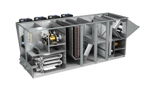 dx fan coil unit carrier dx fan coil units slim universal console fan