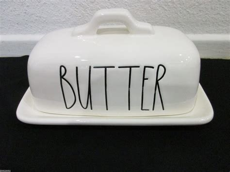 butter magenta dunn magenta covered butter dish butter quot last one