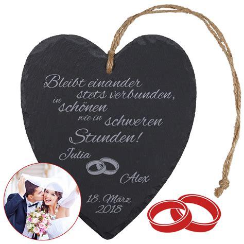 Hochzeit 33 Jahre by Geschenk 33 Hochzeitstag Beliebte Geschenke F 252 R Ihre