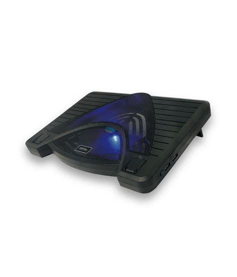 Cooling Pad Sq One V400 zebronics laptop cooling pad nc4400 buy zebronics laptop cooling pad nc4400 at low