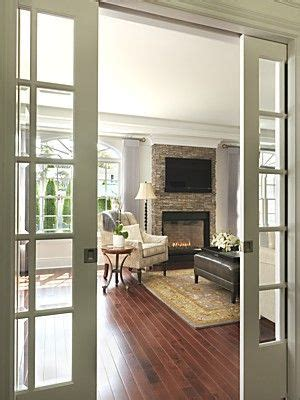 Interior Glass Pocket Doors by Best 25 Sliding Door Room Dividers Ideas On