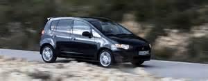 Mitsubishi Motors Uk I Miev Electric Cars Mitsubishi Motors Uk Mitsubishi