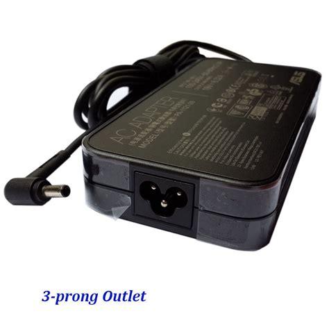 Adaptor Laptop Dell 19 5v 7 7a sạc laptop asus 19v 6 32a ch 237 nh h 227 ng bảo h 224 nh 12 th 225 ng