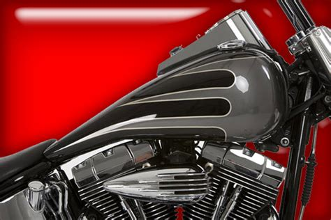 Motorrad Lackieren Essen by Harley Davidson Design Nrw Harley Bemalungen Nordrhein