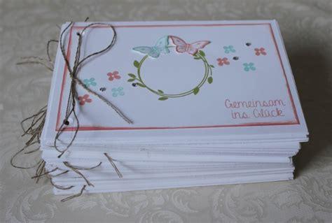Hochzeitseinladung In Buchform by Hochzeitseinladung Mit Leinenfaden In Buchform Gebunden