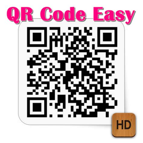 amazon qr code amazon com qr code easy appstore for android