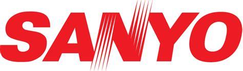 sanyo electronics sanyo electronics newhairstylesformen2014 com