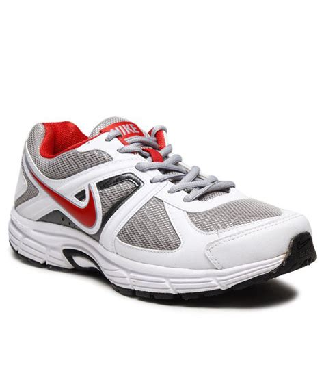 sports shoes vouchers nike running sports shoes buy nike running sports shoes