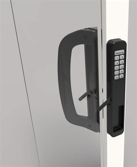 Z Wave Door Lock by Home Hospitality Smart Lock Takes Home September Z Wave