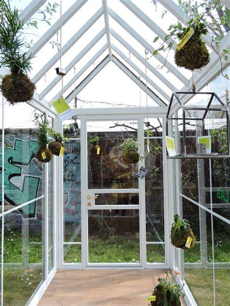 veranda vetro veranda vetro free verande vetro e legno e serre with