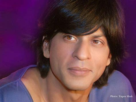 Bollywood: Shahrukh Khan Wallpapers 2011