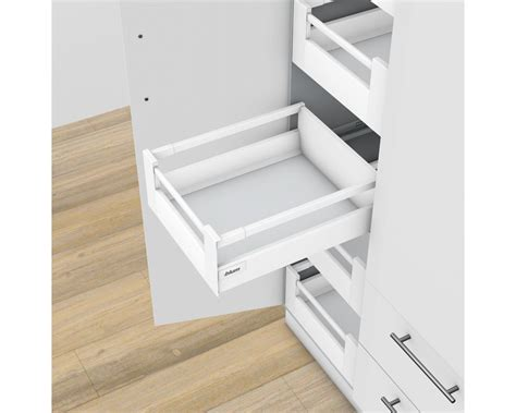 Blum Tandembox Drawers by Blum Tandembox Antaro With Tip On Inner Drawer C Height
