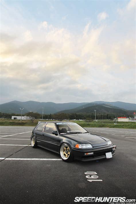 jdm cars honda honda jdm cars pixshark com images galleries with