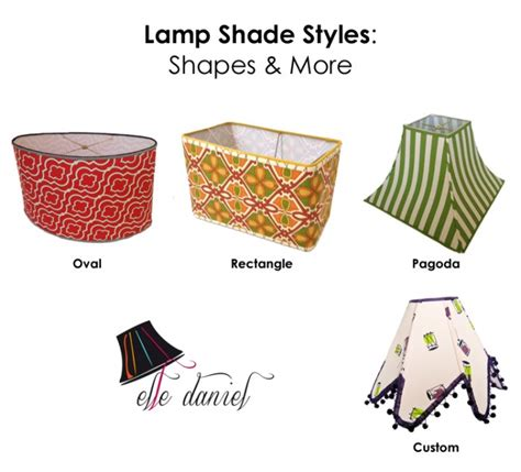 types of l shades types of l shades design decoration