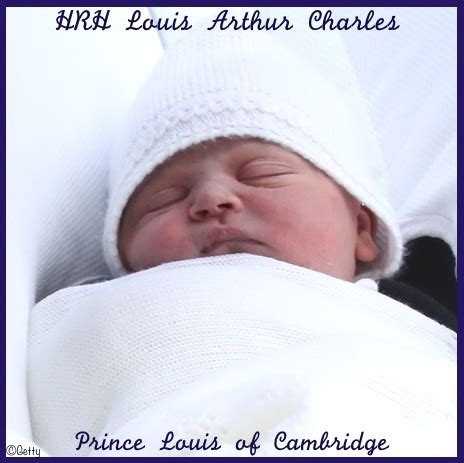 prince louis arthur charles archives what kate wore