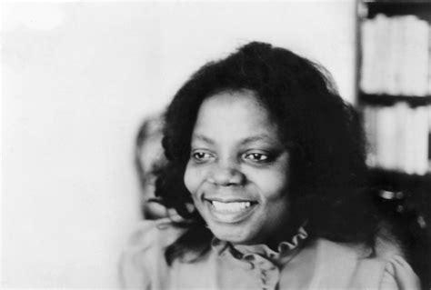 themes in the new tribe by buchi emecheta buchi emecheta nigerian novelist dies at 72 the new