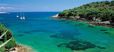 spiagge porto santo stefano mare e spiagge orbetello turismo